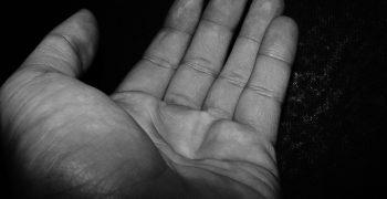 সেনানিবাস এলাকায় 'ভিক্ষাবৃত্তি' করলে কি অর্থদন্ডের বিধান হচ্ছে?
