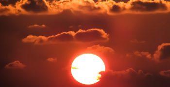 ৭ দিন ধরে কি 'ইকুইনক্স' এর ভয়াবহ তাপদাহ পরিলক্ষিত হবে?