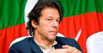 ইমরান খান: 'বাংলাদেশ সেমিফাইনালে উঠে চ্যাম্পিয়ন ট্রফির সৌন্দর্য্য নষ্ট করেছে'?