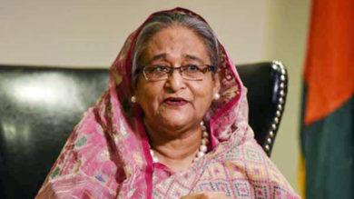 শেখ হাসিনা ছবি | Sheikh Hasina Photo