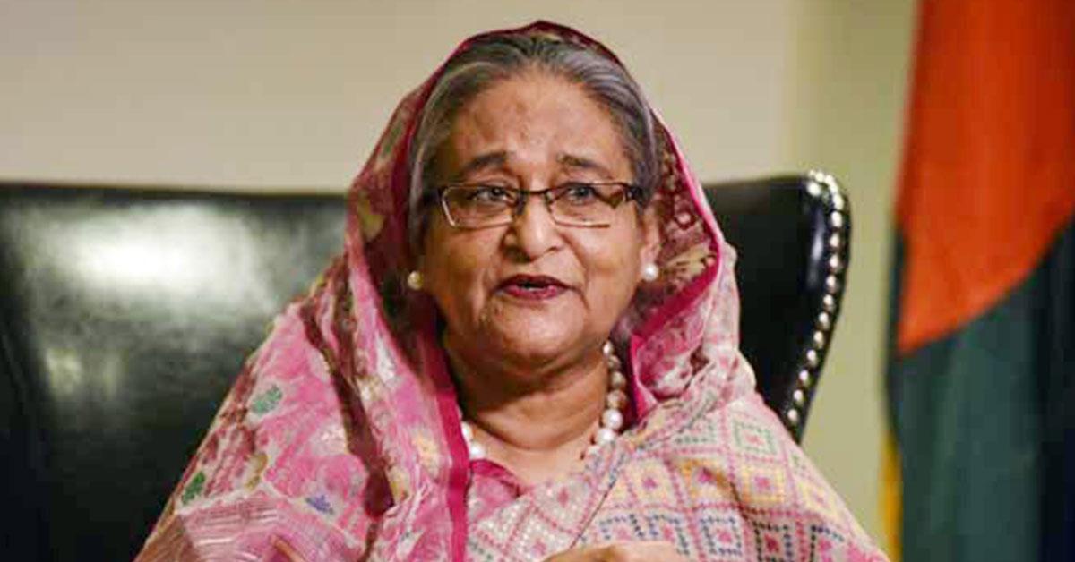 শেখ হাসিনা ছবি   Sheikh Hasina Photo
